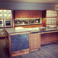 http://instagram.com/evitavonni_london/   #kitchendesign @Evitavonni London www.evitavonnilondon.com