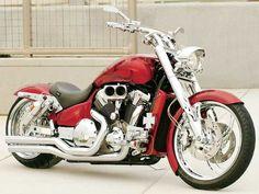 Miss my honda vtx 1800 :'( Motos Honda, Honda Bikes, Honda Motorcycles, Vintage Motorcycles, Cars And Motorcycles, Honda Bobber, Honda Cruiser, Cruiser Motorcycle, Cruiser Bikes