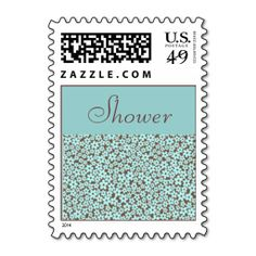 =>quality product          	Bridal Shower Floral Postage Stamp           	Bridal Shower Floral Postage Stamp We have the best promotion for you and if you are interested in the related item or need more information reviews from the x customer who are own of them before please follow the link to ...Cleck Hot Deals >>> http://www.zazzle.com/bridal_shower_floral_postage_stamp-172810972858904137?rf=238627982471231924&zbar=1&tc=terrest