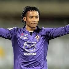 Yudith Bandar BolaYudith Bandar Bola – Fiorentina menyatakan bahwa klub telah melupakan sosok Juan Cuadrado yang hengkang dan bergabung dengan Chelsea.