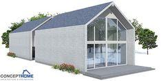 modern-farmhouses_001_house_plan_ch108.jpg