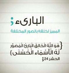 48fd4190fca3c7f4e8696e1473b34aff