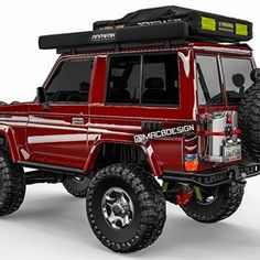 Sidekick Suzuki, Land Cruiser 70 Series, Honda 125, 4x4 Accessories, Land Rover, Toyota 4x4, Cadillac Escalade, Bike Life, Toyota Land Cruiser