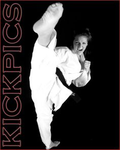 KICKPICS! Female Fighter, Martial Artist, Kicks, Face, Movies, Movie Posters, 2016 Movies, Film Poster, The Face