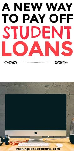 This post is by Peter Wylie, co-founder of Gradible. As many of you know first hand, student loan debt is affecting more than 40 million people. Two out of 3 college graduates leave school with debt Graduate Student Loans, Apply For Student Loans, Private Student Loan, Federal Student Loans, Paying Off Student Loans, Student Loan Debt, Best Payday Loans, Payday Loans Online, Student Loan Repayment