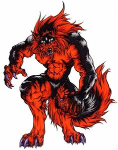Google Image Result for http://images5.fanpop.com/image/photos/28600000/Werewolf-mythical-creatures-28604822-498-632.jpg