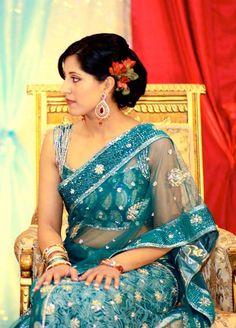 Sari Sarwat