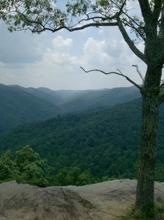 Twenty Minute Cliff. Virginia Mountains, My Happy Place, Cliff, The Twenties, River, Places, Nature, Outdoor, Outdoors