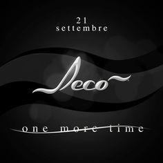 Finalmente! 21 settembre Grande aperturà Decò - One More Time