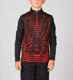 Boys' Ski Gear | SPYDER
