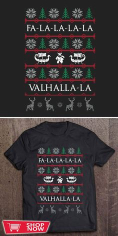 You can click the link to get yours. Viking tshirt for Viking lovers. We brings you the best Tshirts with satisfaction. Viking Life, Viking Warrior, Valhalla Viking, Viking Series, Viking Shirt, Viking Clothing, Warriors, Vikings, Christmas Sweaters
