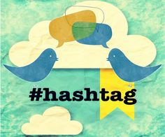 Tweeting Your Way to Your Dream Job | #Hashtag Your Job Quest for Success | OysterConnect.com