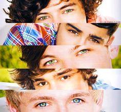 So Beautiful!OMG.