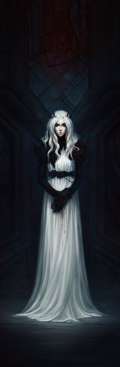 Manon Blackbeak  @sarahjmaas