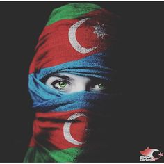 Azerbaijan Flag, Salient Arms, Baku City, Shiva Wallpaper, Bellisima, Photo Galleries, Islam, History, Drawings