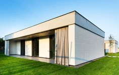 HOUSE IN OLOMOUC-SLAVONIN - Picture gallery