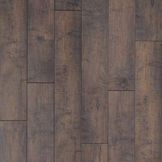 Laminate Floor - Home Flooring, Laminate Options - Mannington Flooring