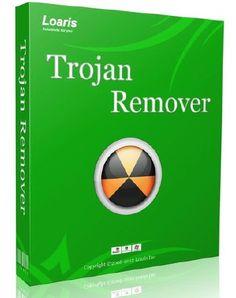 Loaris Trojan Remover 1.3.9.3 Multilingual