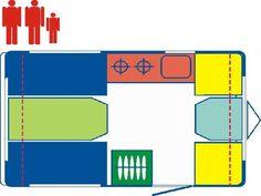 Predom=Niewiadow - De website van kampeerwagencentrum!