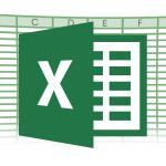 The pivot table is one of the single most powerful tools in the Excel 2013 repertoire. It is frequently used for large data analysis. Follow our step-by-step demonstration to learn all about it.