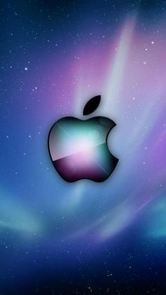 Apple Maze iPhone 5 Wallpapers Hd 640x1136 Iphone 5 Wallpapers Downloads