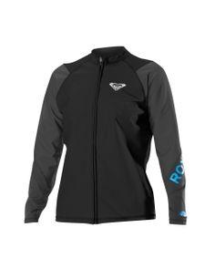 Roxy SUP Jacket $79.50