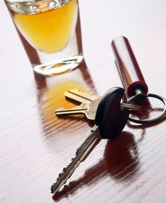 In New York, driving while intoxicated is a serious crime, and if you're found guilty of violating the law, the consequences can be severe, ranging from fines of up to $10,000, and license revocation of 18 months or more. If you or a loved one has a DWI arrest in Rockland County or Orange County, then contact the Law Office of Reuven J. Epstein immediately.