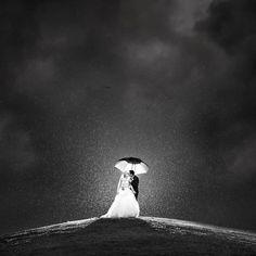 http://petapixel.com/2014/09/18/10-wedding-photos-australias-best-professional-photographer/