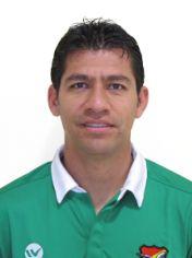 LORGIO ALVAREZ