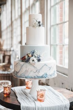 What's beautiful, bohemian, and bursting at the seams with inspiration? Say hello to this stylish wedding shoot crafted by Brehant Crea. Wedding Shoot, Blue Wedding, Wedding Colors, Dream Wedding, Wedding Dreams, Specialty Foods, Wedding Cake Inspiration, Event Photographer, Whimsical Wedding