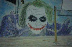 My draw :) :$