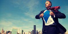 Empreendedor Digital, Do Sonho a Realidade. Guia Definitivo! | DinheiroDicas