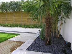 David Keegans Garden Design Blog: Garden Design Project in Leyland, Lancashire, By David Keegan Garden Design