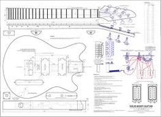 gibson les paul 59 wiring diagram with 330170216418013459 on 330170216418013459 also Slash Les Paul Wiring furthermore Danelectro Wiring Diagram as well Gibson Guitar Wiring Diagrams likewise