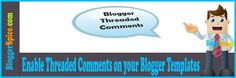 http://www.bloggerspice.com/2013/01/enable-threaded-comments-on-your.html