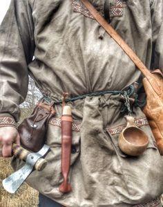 mountain man gear - Google Search