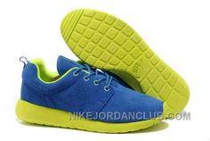http://www.nikejordanclub.com/nike-roshe-run-suede-mens-energy-green-shoes-5ykhs.html NIKE ROSHE RUN SUEDE MENS ENERGY GREEN SHOES 5YKHS Only $72.00 , Free Shipping!