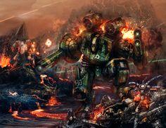 BattleTech boardgame Wallpaper/Background 3300 x 2550 - id: 265989 - Wallpaper Abyss
