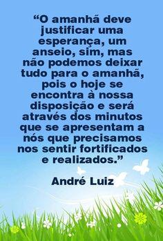 André Luiz