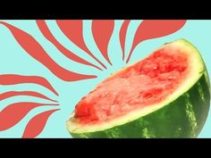 He Put A Quarter On A Watermelon, I Was Not Expecting THAT! Whoa! : LittleThings.com – Amazing Videos, Stories and News from around the world. It's the little things in life that matter the most!