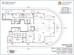 Eighty-Seven-Park-Floor-Plan-PH1.jpg (1000×750)