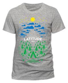 03_latitudemerch_medium