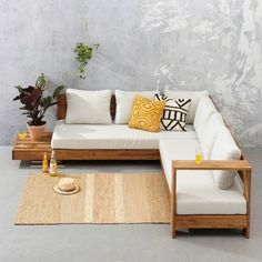The Easiest Way To Make Diy Sofa At Home With Material Available At Home – Wooden Sofa Designs Home Decor Furniture, Pallet Furniture, Diy Home Decor, Furniture Design, Barbie Furniture, Furniture Legs, Garden Furniture, Diy Furniture Renovation, Diy Furniture Cheap