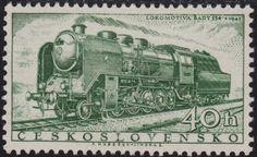 checoslovaquia 1945 stamps - Buscar con Google