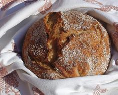 """Not quite """"whole wheat baking"""", but I've read to try homemade sour dough with picky eaters in the transition from white to wheat. It's a healthy, whole alternative. Good tips to try here."""