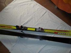 VÖLKL RACE TIGER JUNIOR RACING SKI 140cm Carving Ski in Nordrhein-Westfalen - Herzogenrath | eBay Kleinanzeigen