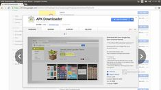 Official Randibox Blog: How to Run Android Apps with App Runtime for Chrome ARC Welder in Best Music Downloader, Free Music Download App, Arc Welders, Chrome Web, Android Apps, Google Play, Blog, Blogging