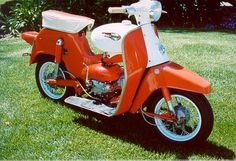 Google Image Result for http://www.alandollar.com/scooters/graphics/VMI/Compact1.jpg