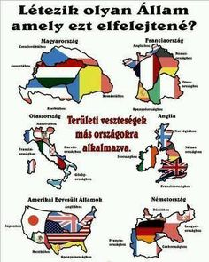 Hungary History, Hungarian Girls, Alternate History, World War One, Picts, Historical Maps, Budapest, Comics, Flags