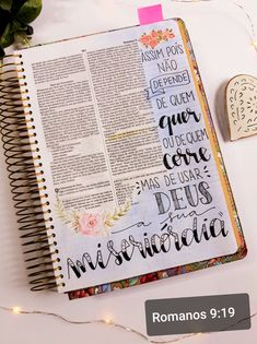 Journaling, Bible, Study, God, Lettering, Instagram, Biblical Art, Bible Art, Bible Studies